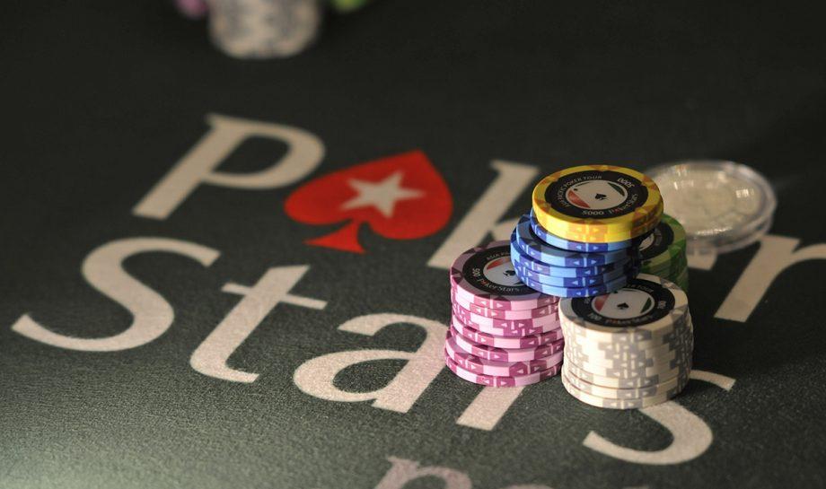 PokerStars Pennsylvania