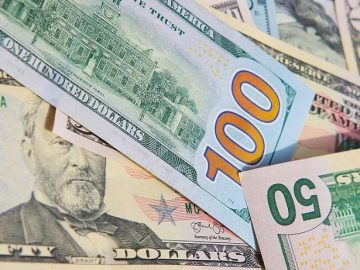 dollar-dollars-new-pile-aspect-ratio-16×9