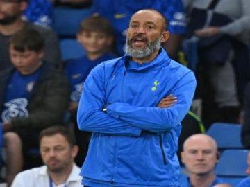 Nuno Spurs manager.jpg