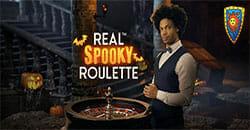 Dealer Nyata untuk Menghantui Pemain dengan Spesial Halloween