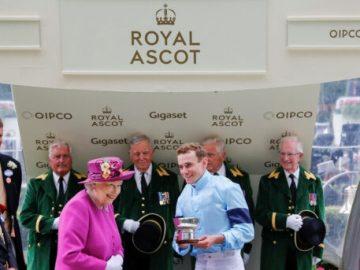 Tips Royal Ascot